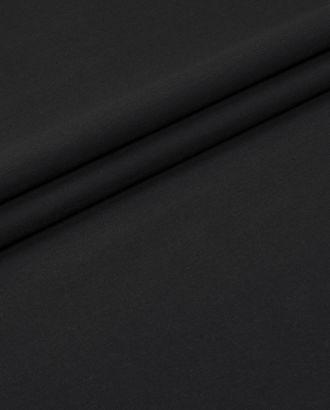 Полотно палаточное водоотталкивающей пропиткой 150 см арт. ПЛТ-1-3-1060.003