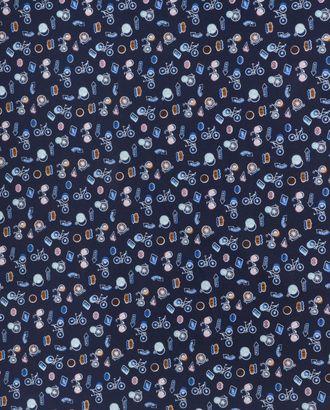 Бязь халатная арт. БХ-169-1-1659.003
