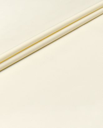 Скатертная ткань атласная арт. СТ-141-2-1257.003