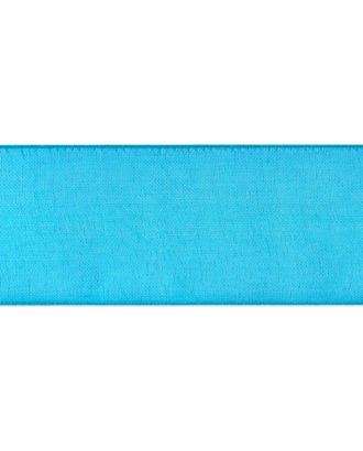 Лента органза ш.2,5 см арт. ЛОО-8-15-10288.003