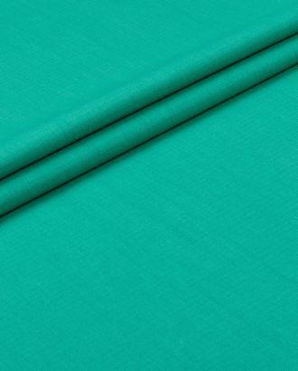 Полулен однотонный арт. ПЛО-1-3-1149.003