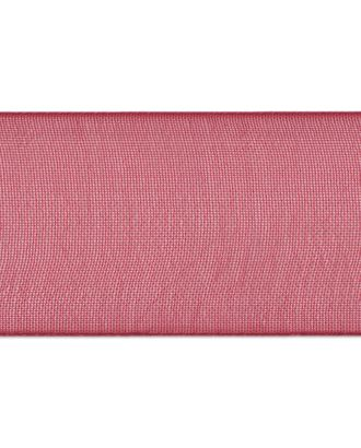Лента органза ш.5 см арт. ЛОО-6-6-7115.003