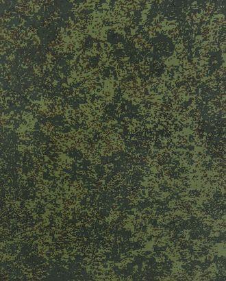 Грета камуфляж арт. ГР-81-1-1456.003