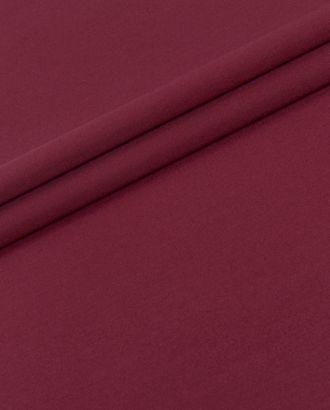 Сатори арт. СТ-184-3-1529.003