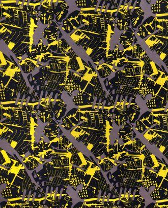 Оксфорд набивной 600D PU арт. ТТОН-44-1-1624.004