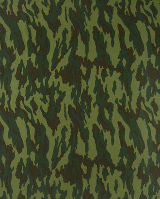 Грета камуфляж арт. ГР-80-1-1456.004