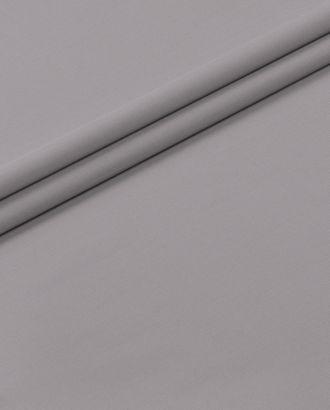 Тиси арт. ТС-134-4-0946.004