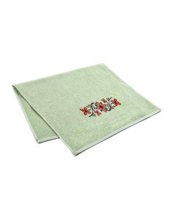 Набор махровых полотенец (Размер 40 х 70) арт. ПГСТ-194-1-1684.004