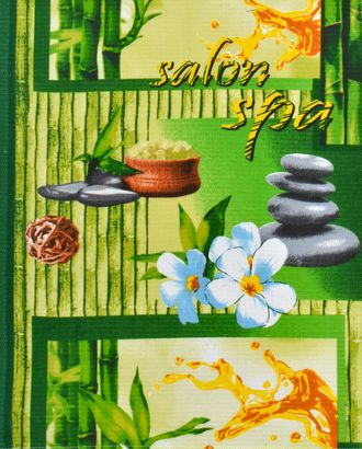 Релакс полотенце вафельное 45*60 арт. ПДК-133-1-1555.004