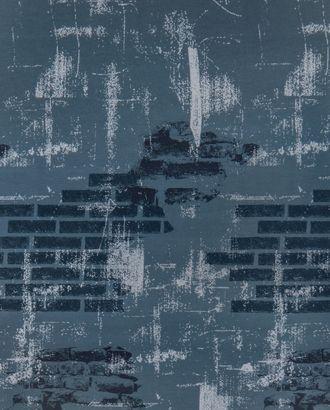 Лофт (Перкаль 220 см) арт. ПРК-476-2-1496.004