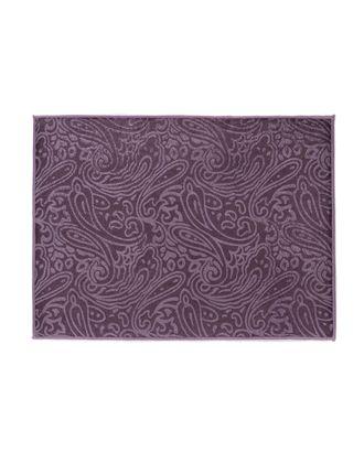 Полотенце для сушки посуды из микрофибры арт. МФР-17-1-1675.004