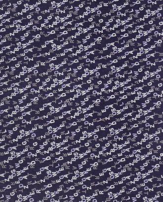 Бязь халатная арт. БХ-171-1-1659.004