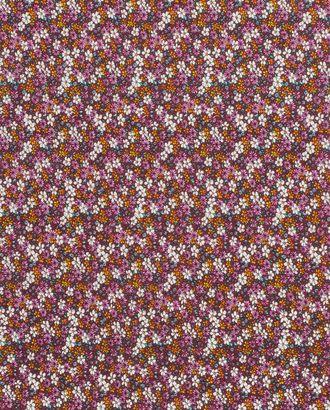 Бязь халатная арт. БХ-82-2-0172.004