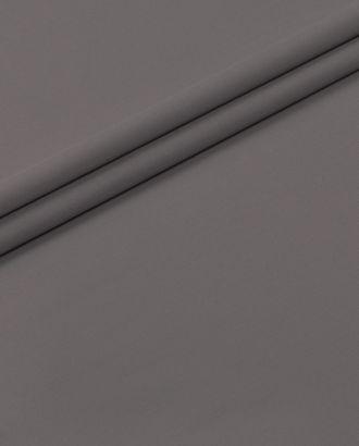 Тиси арт. ТС-134-5-0946.005