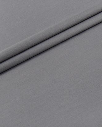 Сатин гладкокрашенный арт. СО-139-1-1639.005