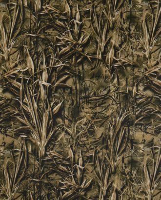 Грета камуфляж арт. ГР-82-1-1456.005