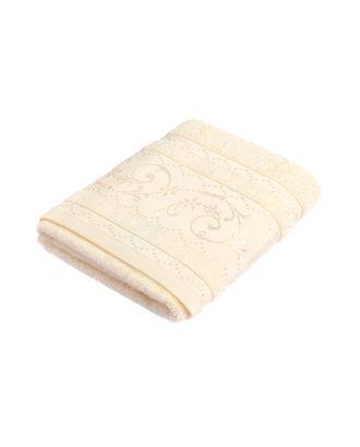 Аврора (Размер 50 х 90) арт. ПГСТ-166-4-1461.005