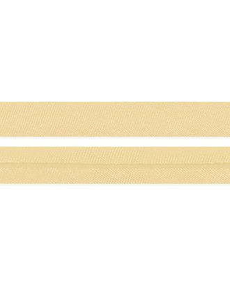 Косая бейка атлас ш.1,5 см арт. КБА-2-148-7409.019