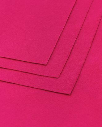 Фетр мягкий 1,5 мм 20x30 см арт. ФЕ-3-2-18264.005