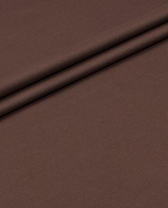Сатин гладкокрашенный арт. СО-46-1-1067.006