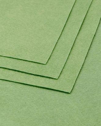 Фетр мягкий 1,5 мм 20x30 см арт. ФЕ-3-3-18264.006