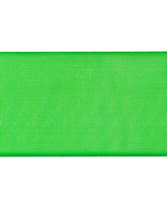 Лента органза ш.5 см арт. ЛОО-6-12-7115.007