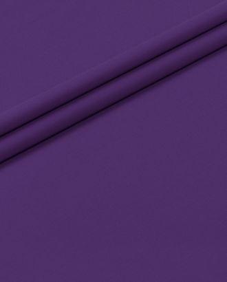Тиси арт. ТС-134-7-0946.007