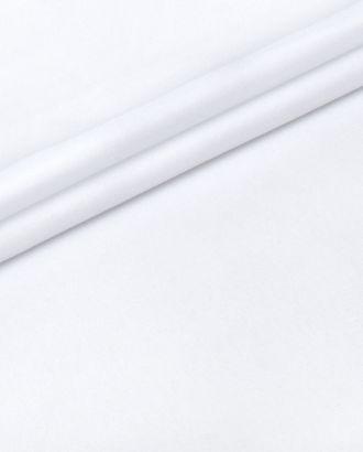 Микрофибра 75 арт. МКФ-15-1-1204.008