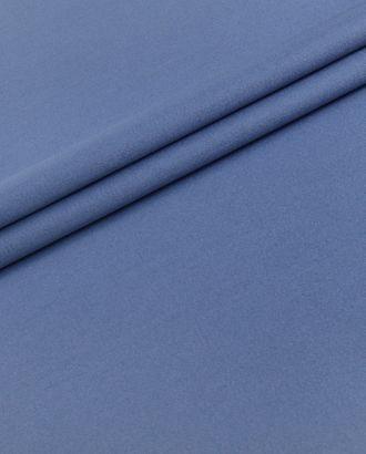 Сатин гладкокрашенный арт. СО-142-1-1639.008