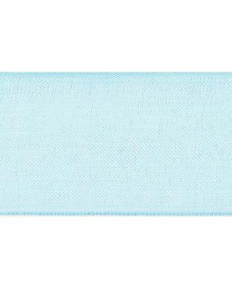 Лента органза ш.5 см арт. ЛОО-6-18-7115.008