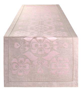 Стриша (50х150) арт. ПДК-60-1-1374.008