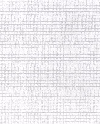 Веточки (Перкаль 220 см) арт. ПРК-489-1-1496.009