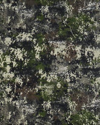 Грета камуфляж арт. ГР-89-1-1456.009