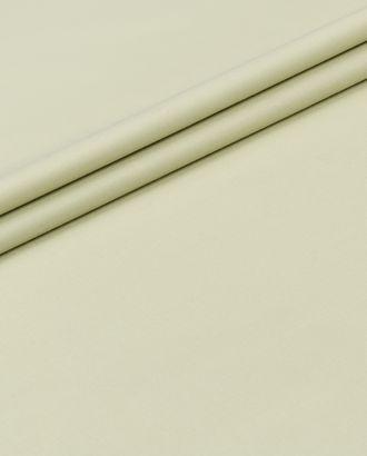 Сатин гладкокрашенный арт. СО-47-1-1067.009