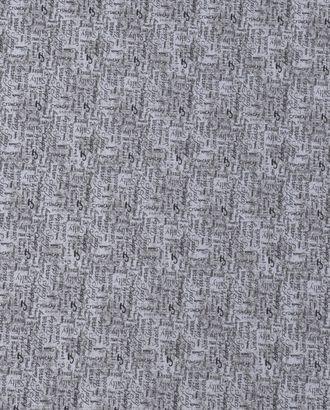 Бязь халатная арт. БХ-172-2-1659.009