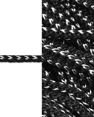 Шнур бельевой хозяйственный д.0,4 см арт. ШБ-7-2-14696.003