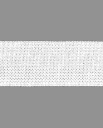 Резина вязаная ш.3 см арт. РО-82-1-14966