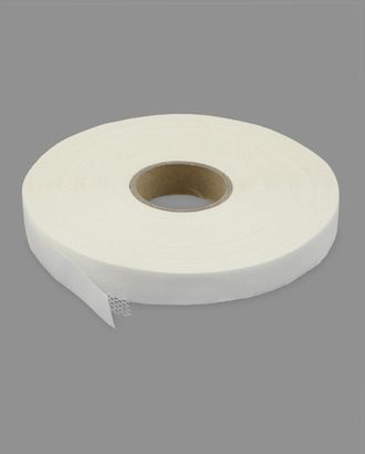 Тесьма клеевая на бумаге ш.1,5 см арт. КЛК-1-1-33402