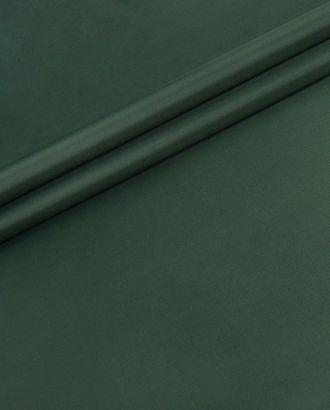 Оксфорд 420Д ПУ арт. ТТО-3-12-0927.011