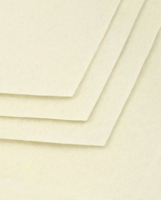 Фетр жесткий 1,4 мм 20x30 см арт. ФЕ-2-12-18263.012