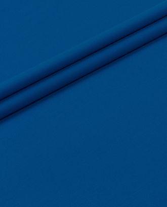 Тиси арт. ТС-134-13-0946.013