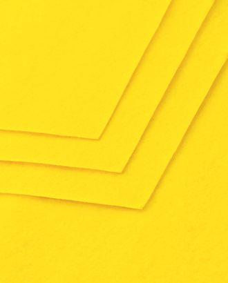 Фетр жесткий 1,4 мм 20x30 см арт. ФЕ-2-13-18263.013
