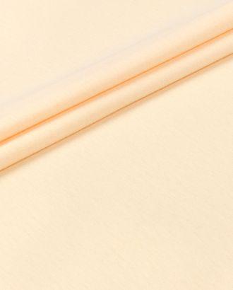 Трикотаж кулирка 220 см арт. ТК-1-14-0842.014