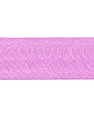 Лента органза ш.2,5 см арт. ЛОО-8-6-10288.015