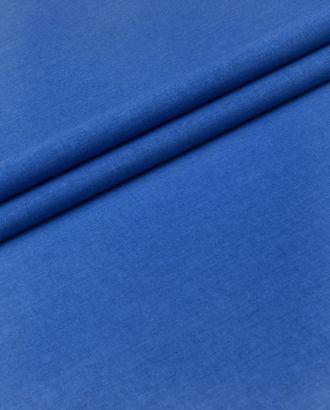 Бязь ГОСТ гладкокрашенная, 150 см арт. БГЛ-23-16-1059.017