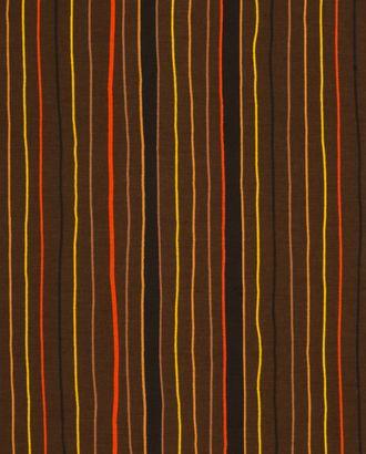Шоколад (Поплин 220 см) арт. ПП-4-2-0713.018