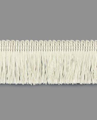 Бахрома отделочная ш.4,5 см арт. БОТ-9-1-30981.001