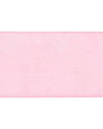 Лента органза ш.5 см арт. ЛОО-6-14-7115.020