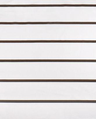 Клетка (Поплин 220 см) арт. ПУ-789-2-1328.021