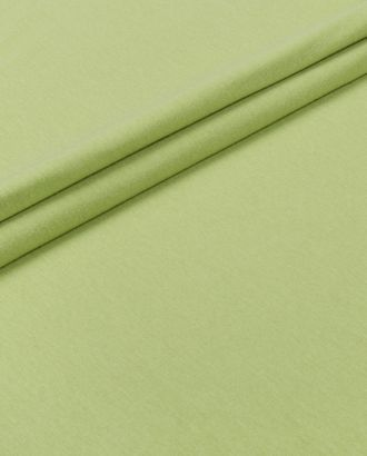 Трикотаж кулирка 220 см арт. ТК-1-22-0842.022